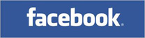 多可町商工会 Facebook